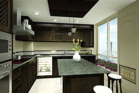 kitchen design dubai kitchen stars dome interiors interior design uae