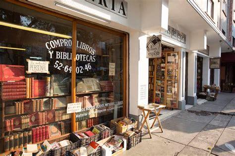 librerias de viejo librer 237 as de viejo para visitar en cdmx d 243 nde ir