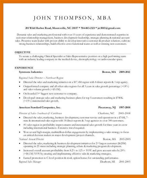 Political Caign Manager Contract Template 11 12 Caign Resume Titleletter