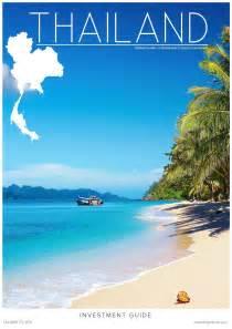 thailand brochure  knight knox issuu