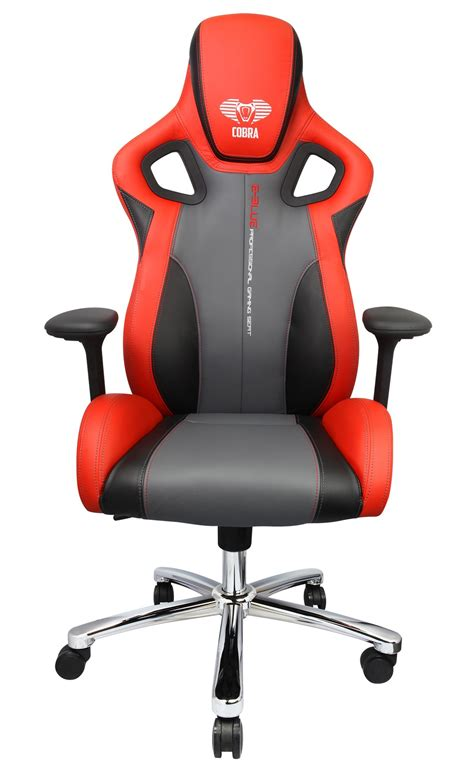 chairs for gaming e blue cobra x gaming chair eec306reaa ia
