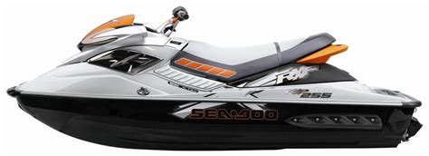2005 sea doo boat lineup sea doo celebrates their 20th anniversary with the 08 lineup