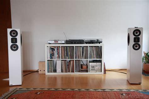 regal plattenspieler rega p5 akustik rega hifi forum de bildergalerie
