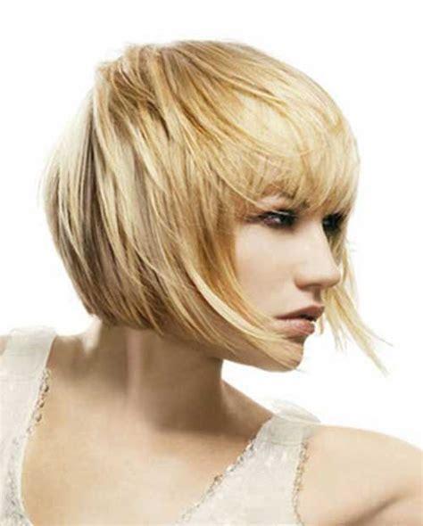 Vidal Sassoon Hairstyles by 10 Best Vidal Sassoon Bob Haircuts Bob Hairstyles 2017