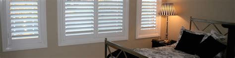 plantation shutters forster blinds awnings