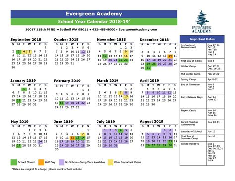 april school holidays  wa tourismstyleco