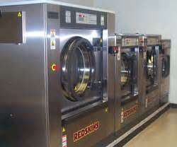 Commercial Clothes Dryers Commercial Washer Dryers For Athletic Facilities