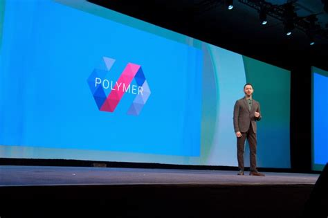 google design vp google s vp of material design talks about working on an