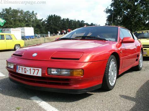 renault alpine a610 renault alpine a610 turbo vs honda s 2000