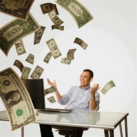 Money Making Tips Online - earning tips from internet