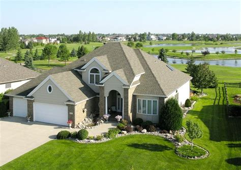 north dakota house fargo real estate bismarck homes for sale grand fork