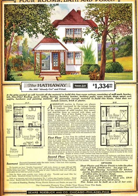 sears kit homes floor plans 45 best images about sears kit homes on pinterest dutch