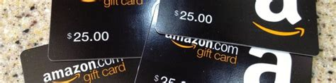 Amazon Gift Card Reward Sites - top free paypal cash amazon com gift card ptd reward sites rated by actual users