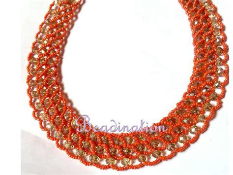 pictures of latest beads in nigeria latest bead designs in nigeria joy studio design gallery