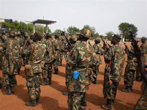 sudan tribune plural news and views on sudan south sudan commemorates spla day sudan tribune plural