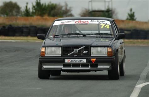 volvo 740 rally car volvo adventures volvo 740 specification