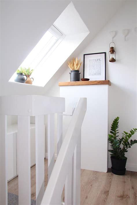 schmalen flur neu gestalten flur und treppenhaus neu gestalten vorher nachher