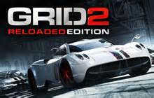 Mac Grid 2 Reloaded Completed grid 2 reloaded edition macgamestore