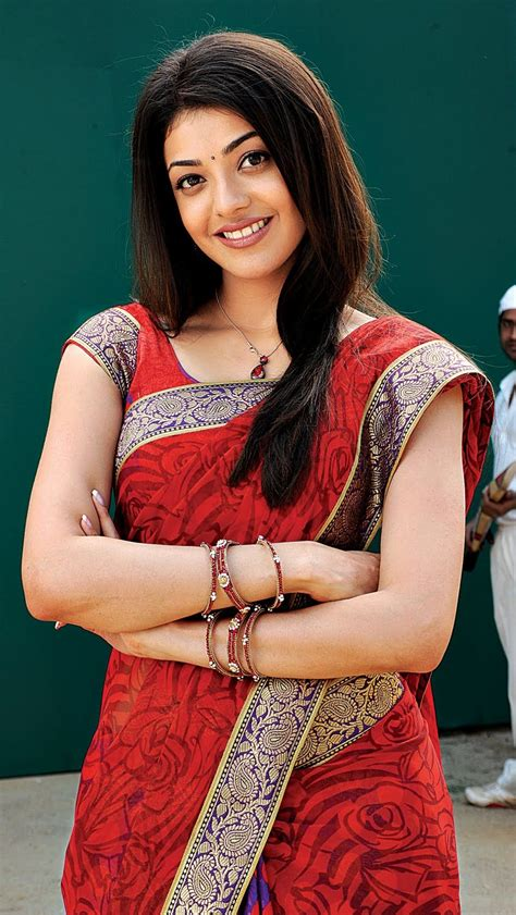 heroine photos heroine photos brand andhra kajal agarwal best photographs of singham