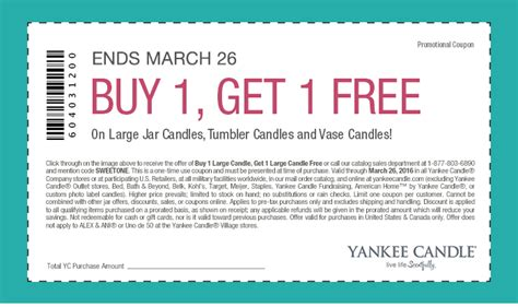 old navy coupons retail store retail coupons 3 26 16 yankee candle old navy kohls and