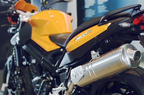 Motorradbatterie Reinblei motorradbatterie reinblei test motorradbatterie ratgeber