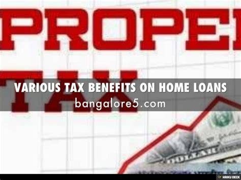 housing loan tax benefit tax benefit on housing loan 28 images tax succinct fp