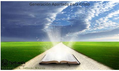 la camino imagenes de jesus es el camino yo soy el camino la