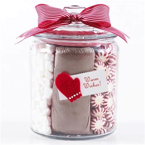 10 awesome gift in a jar ideas housewives
