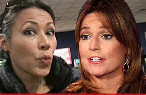 todays savannah guthrie being treated for migraines and seeing ann curry replacement savannah guthrie said to be having
