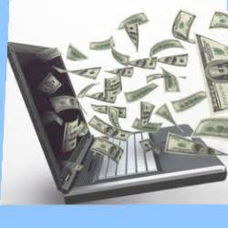 Make Money Online Video - 5 make money online video you must see quick money blogs