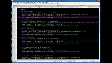 tutorial blender python blender python random level generator tutorial 03 youtube