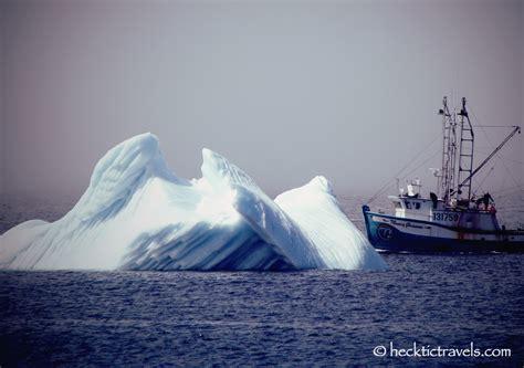 newfoundland fishing boat names newfoundland a photo essay