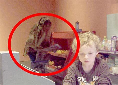 fotos terrorificas sin explicacion 21 escalofriantes fotos que nunca han sido explicadas