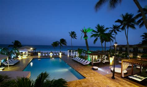 divi resort aruba aruba hotel deals packages