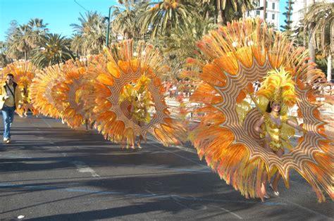 carri fioriti sanremo carnevale di sanremo corso fiorito sanremo in fiore 2016