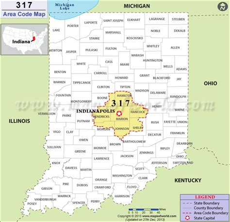 area code map usa pdf 317 area code map where is 317 area code in indiana