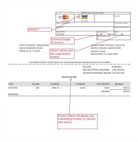 client invoice template 55 microsoft invoice templates pdf doc xls free