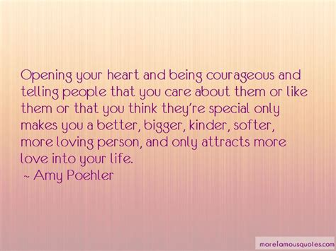 bigger person quotes quotes about being the bigger person top 14 being the