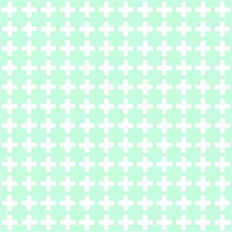 green pattern tumblr pattern vomit