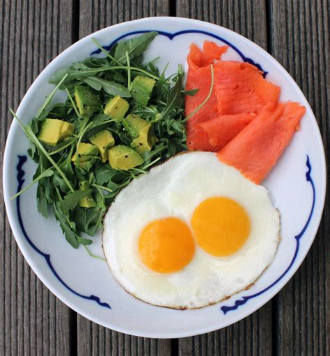 Easy Paleo Breakfast Popsugar Fitness by Easy Paleo Breakfast Popsugar Fitness Australia