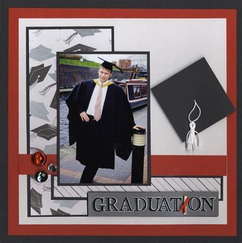 layout design for graduation 258 best beginner scrapbooking images on pinterest