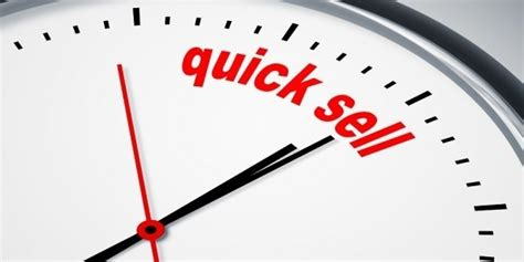 fastest way to sell a house what s the fastest way to sell a house quora