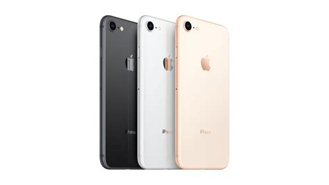 Iphone Iphone 8 by Iphone 8 64gb On 2degrees Harvey Norman New Zealand