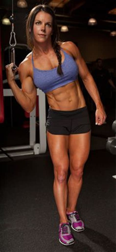 creatine q and a 182 best images about beautiful and strong on