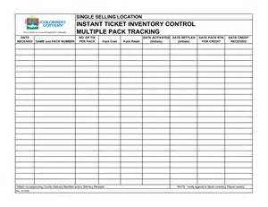 excel shipping tracking template best photos of inventory tracking sheet inventory
