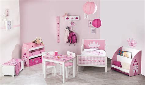 ideen kinderzimmer prinzessin werbung rosa kinderzimmer f 252 r eine kleine prinzessin