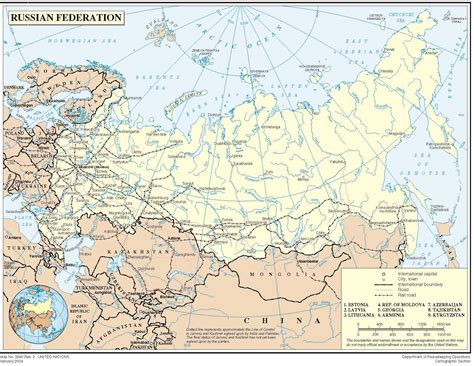 russia map 2017 russia map 2017 28 images crimea defined by freedom