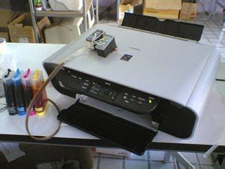 resetter canon mp145 ink absorber full warisan2u com enterprise reset or fix printer pixma mp140