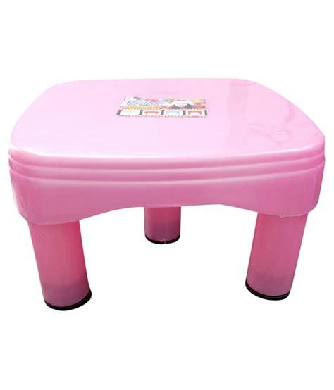 bathroom plastic stool unique trades pink virgin plastic bathroom stool buy