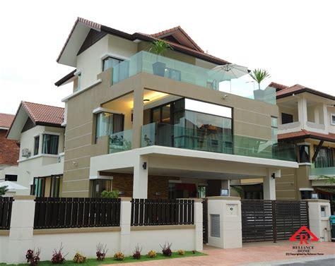 windows design for home malaysia 100 house windows design malaysia malaysia interior